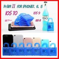 разблокировать SIM-карты SIM-R 11 RSIM11 г sim11 RSIM 11 для iPhone 5 6 7 6plus плюс ОС IOS 7/8/9/10 ios7-10.x iphone7 CDMA GSM / WCDMA SB AU СПРИНТ 3G 4G