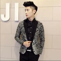 Wholesale Mens Cool Suit Jackets - Buy Cheap Mens Cool Suit ...