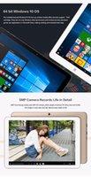12 inch Chuwi Hi12 Dual Os Windows10 Android 5. 1 Cherry Trai...