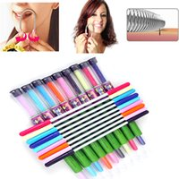 New Bellabe Facial Hair Remover Stick Removal r Threading To...