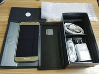 Top Quality Goophone s8 5. 2inch clone Octa core 64bit Androi...