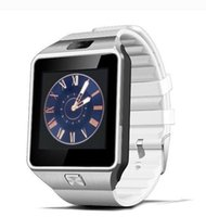 Hot Sale High Quality HD Cheap Wholesale Smart Watch DZ09 Wi...