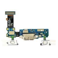 Nouveau Chargeur de batterie pour Samsung Galaxy S5 G900F G900V G900P G900A G900T
