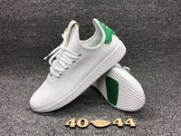 Pharrell Williams Stan Smith size 40- 44 Boost Running Shoes ...