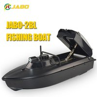 fish finder rc boat reviews | fish finder rc boat buying guides on, Fish Finder