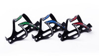 WINMAX Aluminum Alloy Bicycle Bottle Holder Cycling Mountain...