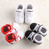 new fashion Non- slip First Walker 0- 1 year old boy and girl ...