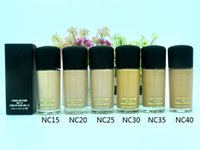 HOT Makeup STUDIO FIX FLUID SPF 15 Foundation Liquid 30ML DH...