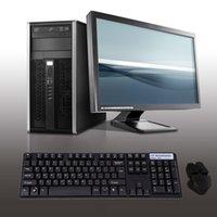 Standard 104- Key HK5200 2. 4Ghz Wireless 10M Receiving Distan...
