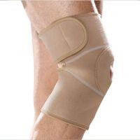 Sport Professional Strap Brace Pad Protector Badminton Baske...