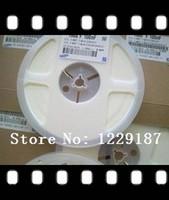 Wholesale- 100PCS 0805 20PF 20P 5% NPO 50V chip SMD Ceramic c...