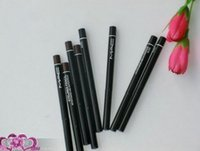 12pcs lot FREE SHIPPING M brand Makeup Rotary Retractable Bl...