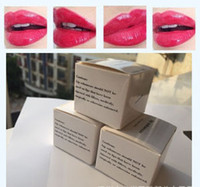 New Arrival Lip Plumper Enhancer Pumper Pump Up Your Lips DH...