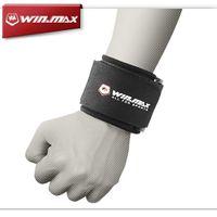Outdoor Sport Popular Adjustable Elbow Wrist Support Compres...