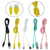 2017 New Fashion Style Water Wave 1M 3Ft Charging Cord For i...