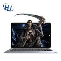 Wholesale- Chuwi Hibook Pro 10. 1 inch Tablet PC 4GB RAM 64GB...