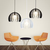 Wholesale Ikea Pendant Lamps  Buy Cheap Ikea Pendant Lamps from