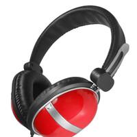 Высокое качество Китайский стерео наушники оголовье с шумоподавлением Проводные Беспроводные Bluetooth наушники наушники