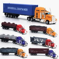 1: 65 American Children' s toy cars, Simulation model of a...