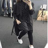 Hot sale Women casual dress2016 Summer Casual Dresses Bright...