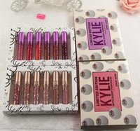 kylie limited edition with every purchase top quality 6 colo...