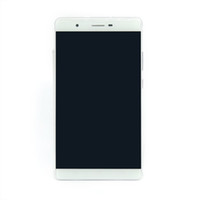 Mate9 3G 1.3GHz Quad Core 1GB RAM 8GB ROM 6.0HD 720 * 1280 Android 5.1 2.0MP камера + 8.0MP смартфон