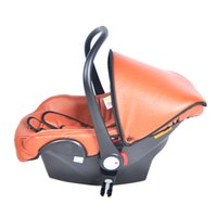 Hot sell Baby stroller Baby Car Aulon recounts cabarets type...