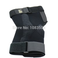 Free Shipping WINMAX New Product Professional Hinged Knee Br...