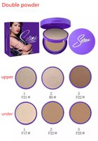 hot selling NEW makeup Selena Collection Matte Face Powder D...
