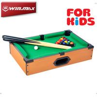 Billiard Tables Portable Parent- Child Leisure Sports & Games...