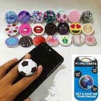 Pop socket Pop Sockets Phone Holder Expanding Stand Grip pop...