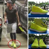 New Ace 16 PureControl Ultra Boost, Beckham loved Fashion Run...