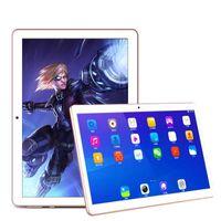 9. 7 inch Tablet Octa Core 2560X1600 IPS Bluetooth RAM 4GB RO...