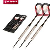 """WINMAX """" KING"""" Best Quality 90% Tungsten 22G & 24G ..."""