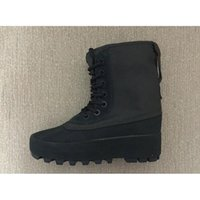 Factory Outlets Y BOOST 950 Pirate Black moonrocks brand new...