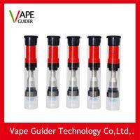 2016 CBD oil Bud touch Vaporizer e cigarette Vape Pens 510 A...