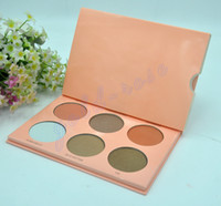 HOT Makeup X Kit Limited Edition Highlighting Powder Foundat...