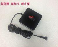 Wholesale- New Original AC Power Charger For ASUS UX51VZ Zen...
