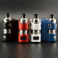 Original Tesla Stealth 40W Starter Kit Tesla Stealth 40W TC ...