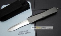 microtech knife Superior quality knives Not the same surpris...
