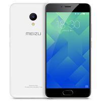 3GB 32GB MEIZU M5 сенсорный ID 4G LTE 64-Bit окта Ядро MTK6750 5,0 дюймовый IPS 1280 * 720 HD сканер отпечатков пальцев 13.0MP камера GPS 3070mAh Smartphone