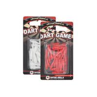 Electronic Dart Winmax Darts Series 30 Pcs In 1 Set Games Ac...