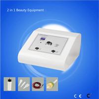 Portable vacuum therapy facial suction machine blackhead rem...