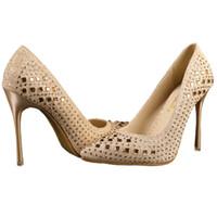 Hot Sale New Style Womens Pumps Online Ladies Fashion Cheap ...