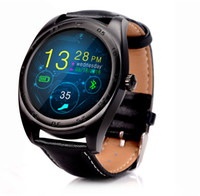 Newest K89 Smart Watch Bluetooth 4. 0 With Heart Rate Monitor...