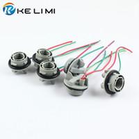 1156 LED Light lamps holder socket adapter base 1156 BA15S P...