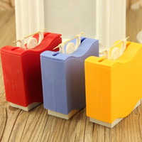 Wholesale- Automatic Hercules Toothpick Holder Dispenser Pus...