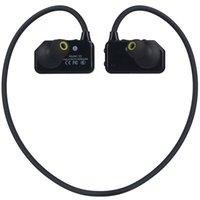 Wholesale- 18074TW 75 ONN X3 Sport Wireless Bluetooth MP3 Pl...