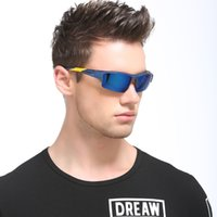 Professional Riding Sunglasses Brand Designer Cycling Fishin...