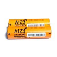 оптовые продажи 32113 Cyclindrical Батарея LiFePO4 высокой мощности перезаряжаемые LiFePO4 32113 4400mAh батареи 32113 LiFePO4 аккумулятор